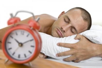 мухи во сне у мужчин