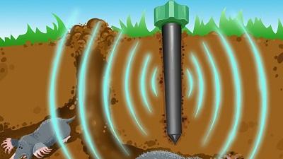 ultrazvukovoj-otpugivatel-krotov